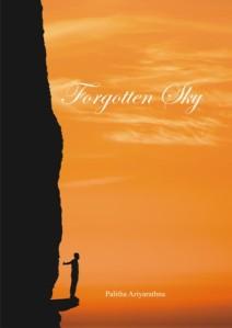 Forgotten Sky