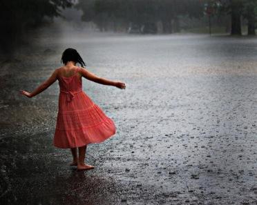 https://palithabooks.files.wordpress.com/2012/06/girl-dancing-in-the-rain.jpg?w=300