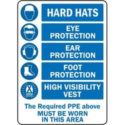 mandatary-ppe-signs-250x250
