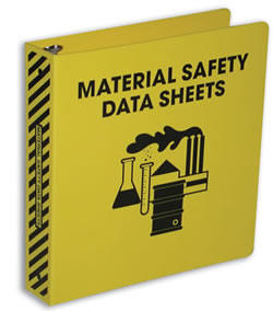 material-safety-data-sheets1